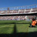 ELCHE stadion